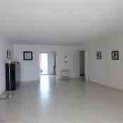 vente Appartement 3 pièces Saint-Raphaël