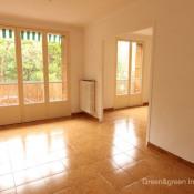 Aix en Provence, Apartment 3 rooms, 68.92 m2
