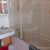 Location appartement Caen 854€ CC - Photo 4