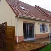vente Maison / Villa 7 pièces St Omer