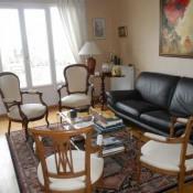 viager Appartement 4 pièces Orleans