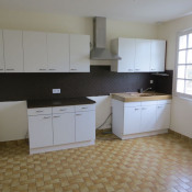 Plabennec, House / Villa 6 rooms, 120 m2