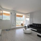 Menton, Appartement 3 pièces, 64 m2