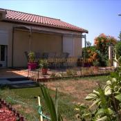 Saint Priest, Villa 4 pièces, 90 m2