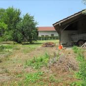 Sale house / villa Montrevel en bresse 109000€ - Picture 6