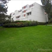 Sale apartment Fontenay sous bois 342000€ - Picture 2