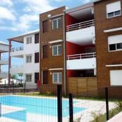 Saint Joseph, Appartement 2 pièces, 45,48 m2
