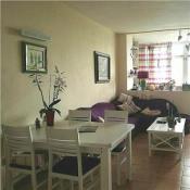 Las Palmas de Gran Canaria, Apartment 3 rooms, 90 m2
