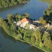 Limoges, Château 17 pièces, 1000 m2