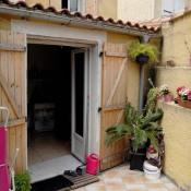 produit d'investissement Maison / Villa 3 pièces Marseille 16