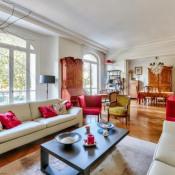 Paris 15ème, Apartamento 7 assoalhadas, 183 m2