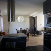 vente Maison / Villa 5 pièces Saint-Denis-sur-Sarthon