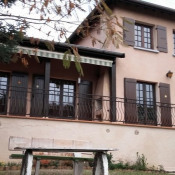 Gleizé, Maison / Villa 5 pièces, 121,55 m2
