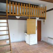 Avignon, Studio, 23,22 m2