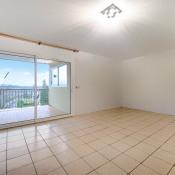 Saint Paul lès Dax, Appartement 4 pièces, 90 m2
