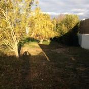 Terrain 450 m² Villelaure (84530)