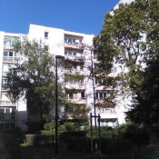location Appartement 3 pièces Le Petit Quevilly