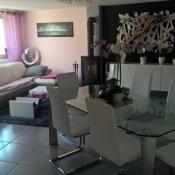 vente Maison / Villa 4 pièces Cremieu