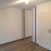 Location appartement Matha 448€ CC - Photo 5
