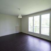 Bures sur Yvette, Appartement 2 pièces, 56,65 m2