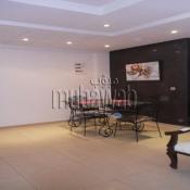 Agadir, Apartment 2 rooms,