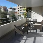 vente Appartement 2 pièces Marseille 8ème