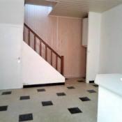 vente Appartement 4 pièces Le Bignon