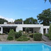 Arbonne, Maison d'architecte 6 pièces, 290 m2