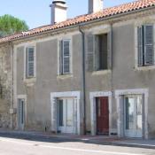 vente Maison / Villa 2 pièces Castéra-Verduzan
