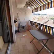 Cannes, квартирa 3 комнаты, 65 m2