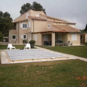 vente Maison / Villa 11 pièces Saint Clement de Riviere
