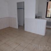 location Appartement 1 pièce Dives sur Mer