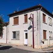 vente Maison / Villa 5 pièces Mirabel