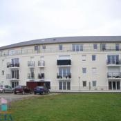 location Appartement 2 pièces Le Coudray