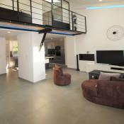Lozanne, Duplex 3 pièces, 113,09 m2