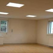 location Appartement 3 pièces Villard-Bonnot