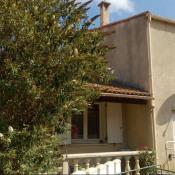 vente Maison / Villa 5 pièces Maraussan