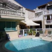 vente Maison / Villa 28 pièces Chamaret