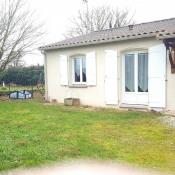 vente Maison / Villa 3 pièces St Porchaire