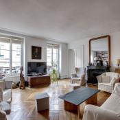 Paris 10ème, Apartment 6 rooms, 169 m2