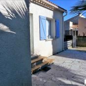 vente Maison / Villa 5 pièces Montpellier