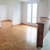 Albertville, Apartment 3 rooms, 65 m2