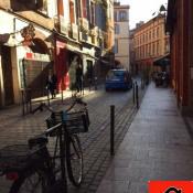 Toulouse, 150 m2