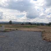 Terrain 753 m² Belleville (69220)