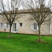 location Maison / Villa 4 pièces Soumensac
