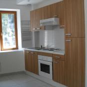 Morigny Champigny, Duplex 2 pièces, 49 m2