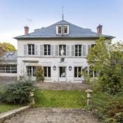 Meudon, Красивый большой дом 16 комнаты, 511 m2