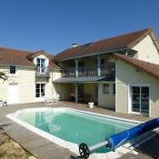 vente Maison / Villa 6 pièces Vironvay