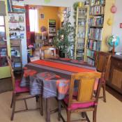 Champigny sur Marne, Appartement 4 pièces, 64,02 m2