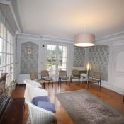 vente Maison / Villa 8 pièces Montauban